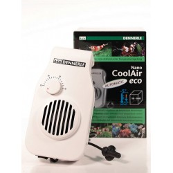 Dennerle CoolAir Eco Aquarium Cooler
