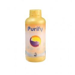 SL-Aqua Purify 250ml