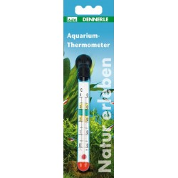 Dennerle Nano Therm - Thermometer