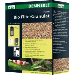 Dennerle Nano Bio Filter Granulate