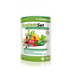 Dennerle Pefect Plant system Set 800L