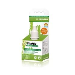 Dennerle V30 Complete Fertilizer 800L 25ml