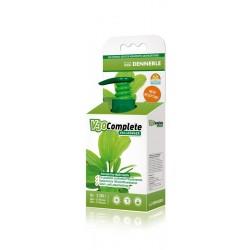 Dennerle V30 Complete Fertilizer 3200L 100ml
