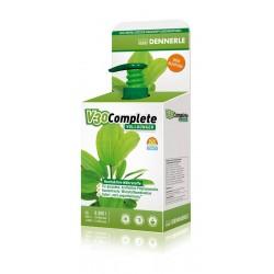 Dennerle V30 Complete Fertilizer 8000L 250ml