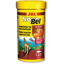 JBL NovoBel Flakes 100ml