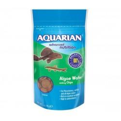 Aquarian Algae Wafers 85g