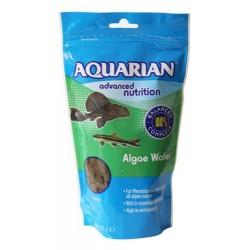 Aquarian Algae Wafers 255g