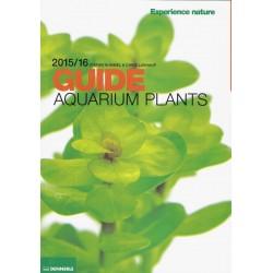 Dennerle Aquarium Plant Guide