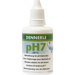 Dennerle pH7 Calibration Solution