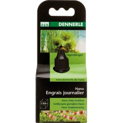 Dennerle Nano Daily Fertilizer - 15ml for 3000L