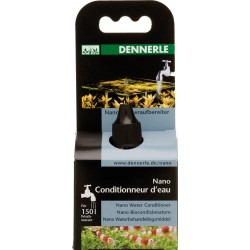 Dennerle Nano Water Conditioner 15ml for 150L