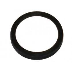 Dennerle Micro Perler Ceramic Disc and Seal