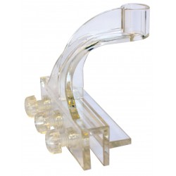 Dennerle Holder for Nano Light Spare Part