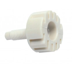 Dennerle CoolAir Eco Locking Screw Spare Part