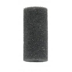 Dennerle Marinus BioCirculator Filter Sponge small