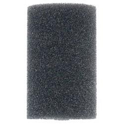 Dennerle Marinus BioCirculator Filter Sponge large