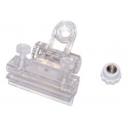 Dennerle Holder for Reef Light Spare Part