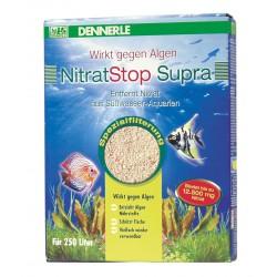 Dennerle NitrateStop Supra Nitrate Remover