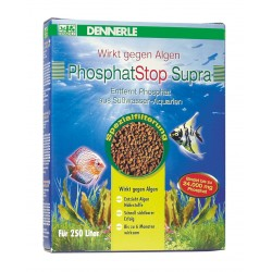 Dennerle Phosphate Stop Supra Nitrate Remover