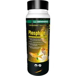 Dennerle Pond Phosphate Ex 500g