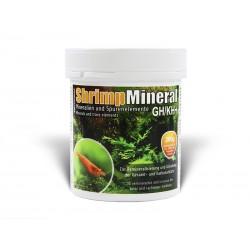 Salty Shrimp - Shrimp Mineral GH/KH+ 200g