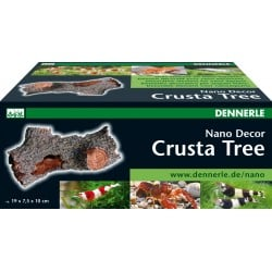 Dennerle Nano Decor Crusta Tree M