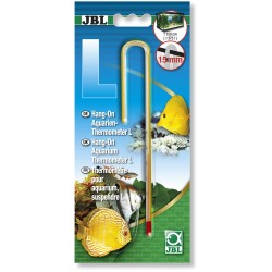 JBL Hang-On Aquarium Thermometer S
