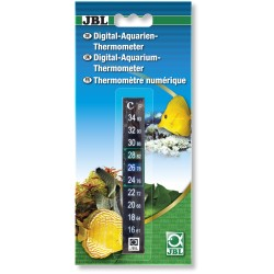 JBL Digital Aquarium Thermometer