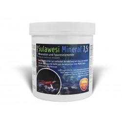 Salty Shrimp - Sulawesi Mineral 7.5 1000g