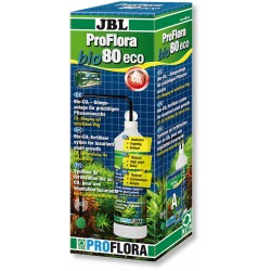 JBL ProFlora Bio 80 Eco Bio CO2 Set