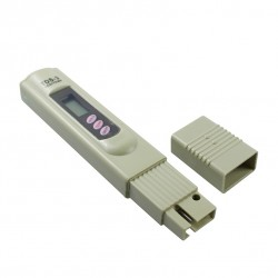 TDS-3 TDS Meter