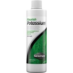 Seachem Flourish Potassium 250ml