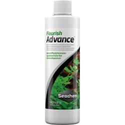 Seachem Flourish Advance 250ml