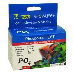 Easy-Life Phosphate PO4 Test