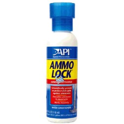 API Ammo Lock 2 118ml