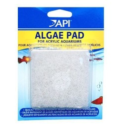 API Algae Pad for Acryl