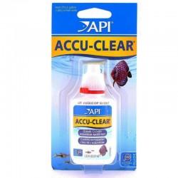 API Accu-Clear 37ml