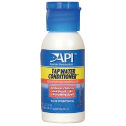 API Tap Water Conditioner 30ml