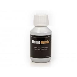 GlasGarten Liquid Humin+ 100ml