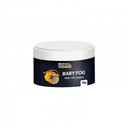 Royal Shrimps Food (RSF) - Baby Fog 30g