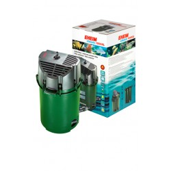 EHEIM classic 1500XL External Filter