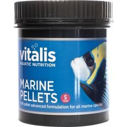 Vitalis Marine Pellets 60g