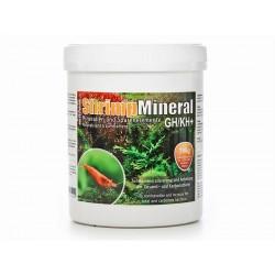 Salty Shrimp - Shrimp Mineral GH/KH+ 750g