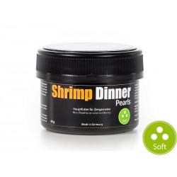 GlasGarten Shrimp Dinner Pearls - 40g