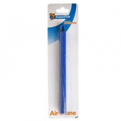 Superfish Air Stone Long Triangle 10cm