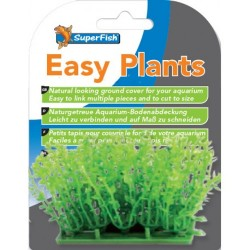 Superfish Easy Plants Carpet small