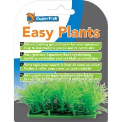 Superfish Easy Plants Carpet M