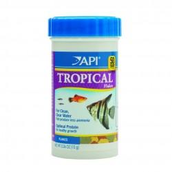 API Tropical Flakes 10g