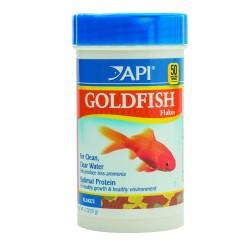 API Goldfish Flakes 31g