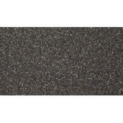 Unipac Limpopo Black Sand 2.5kg